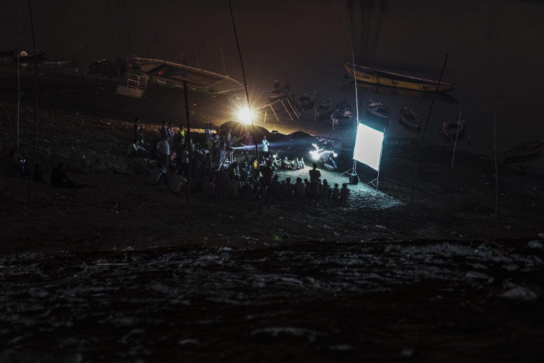 JAPF/3 Kolkata
