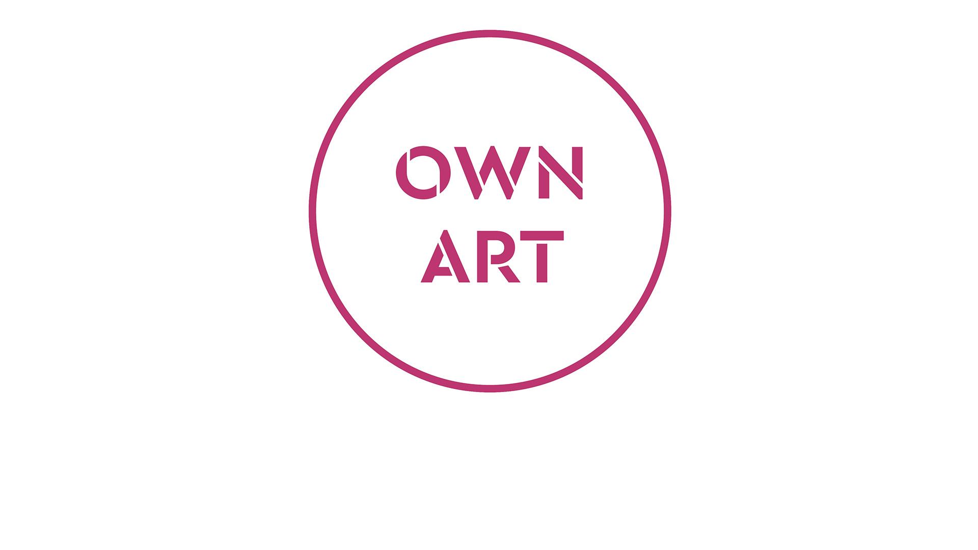 Own Art
