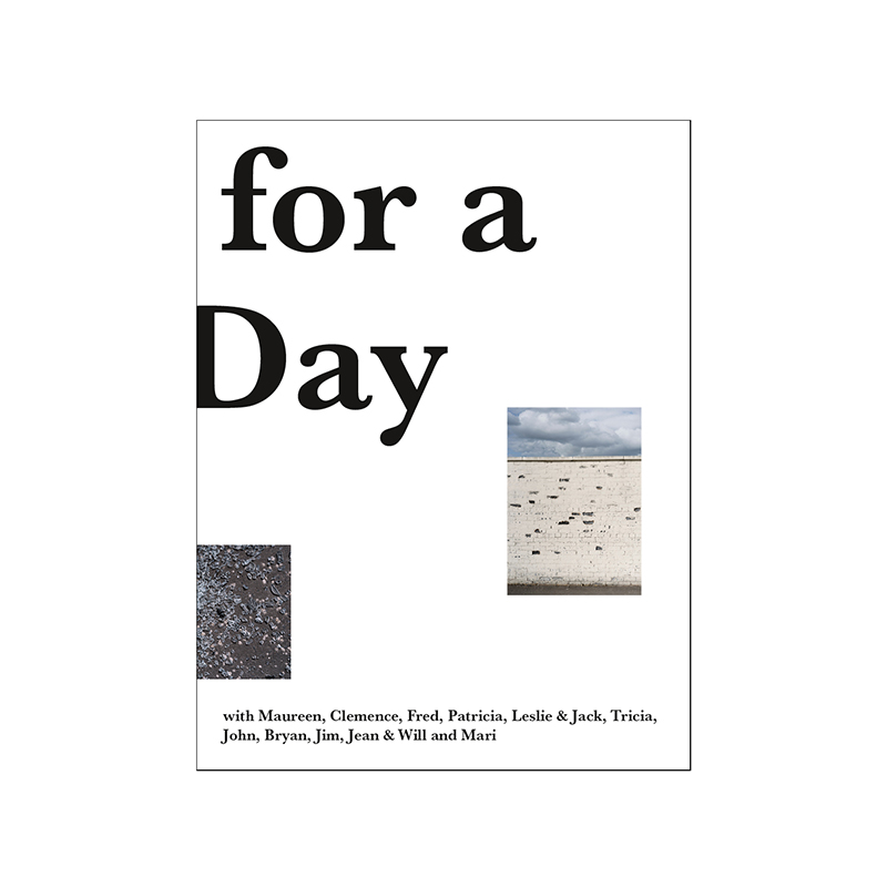 Image of Save It For A Rainy Day (Book) by Doro Zinn
