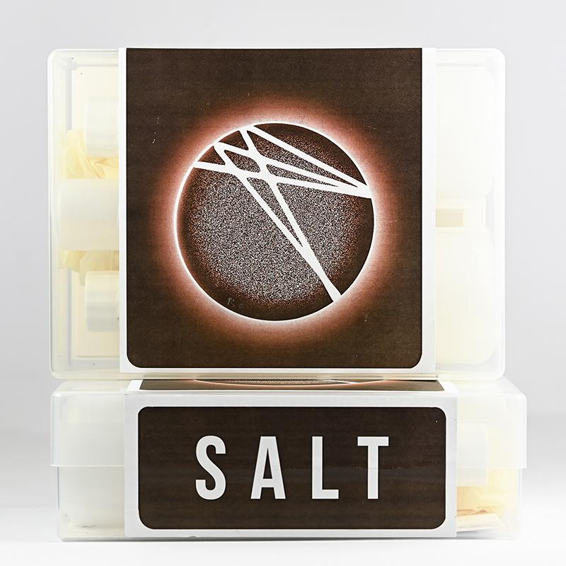 Image of Salt Print Kit by Brittonie Fletcher